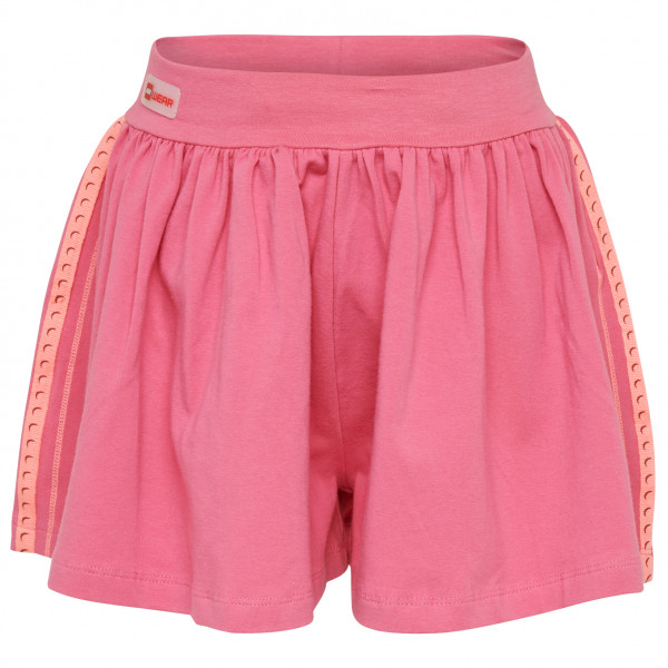 LEGO Wear - Kid's LWPaola 326 Shorts - Shorts