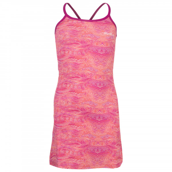 Montura - Kid's Fantasy Dress - Kleid
