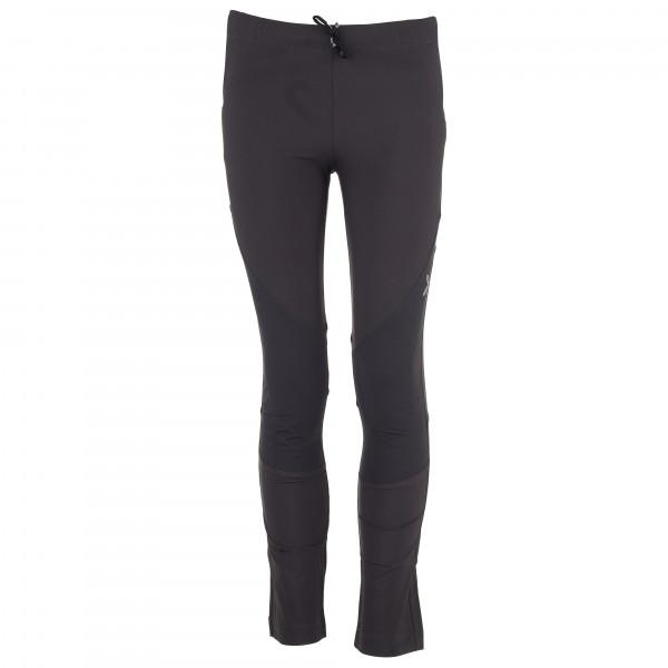 Montura - Kid's Free Synt Light 2 Pants - Climbing trousers