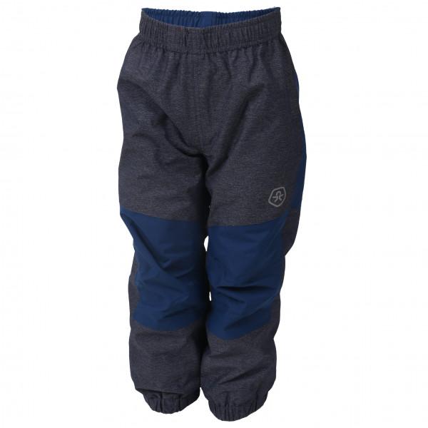 Color Kids - Kid's Erna Pants - Regenbroeken