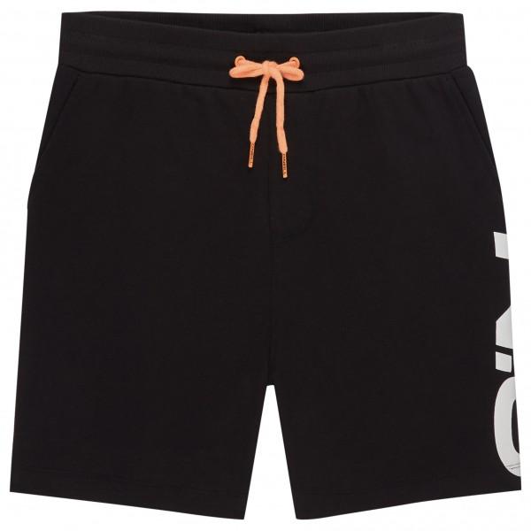 O'Neill - Kid's O'Neill Fleece Shorts - Shorts