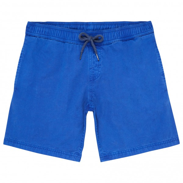 O'Neill - Kid's Surfs Out Shorts - Shorts