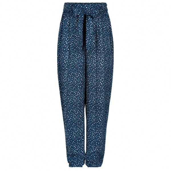 Minymo - Kid's Pants With AOP - Casual trousers