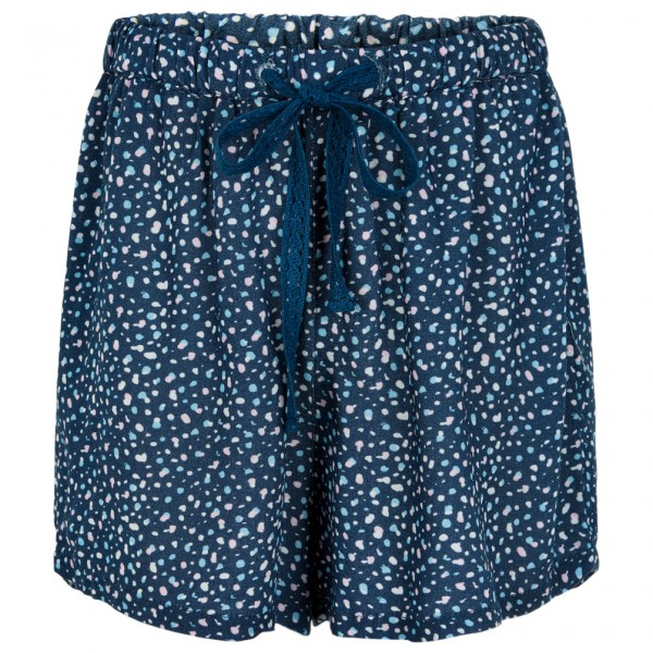 Minymo - Kid's Shorts With Aop - Shorts