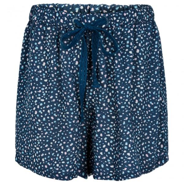 Minymo - Kid's Shorts With Aop - Shorts