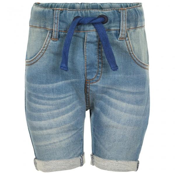 Minymo - Kid's Shorts Woven - Shortsit