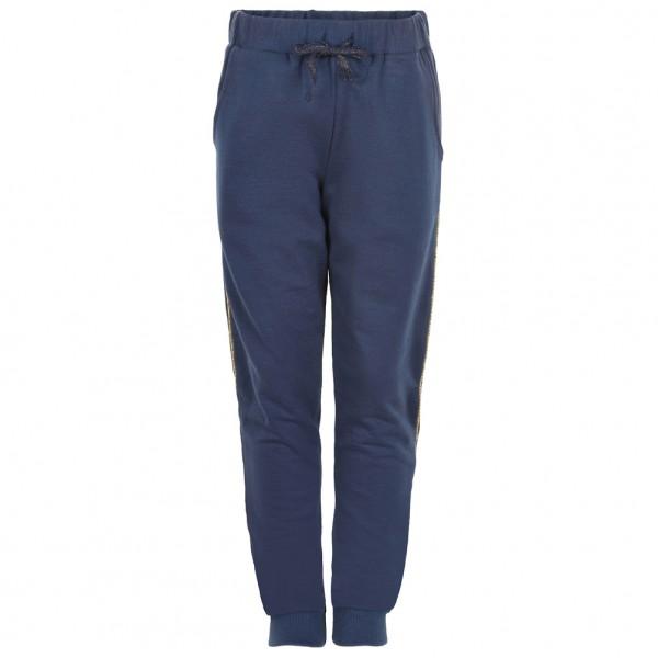Minymo - Kid's Sweat Pants Girl - Tracksuit trousers