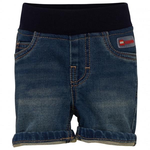 LEGO Wear - Kid's Pan 325 Shorts - Shortsit