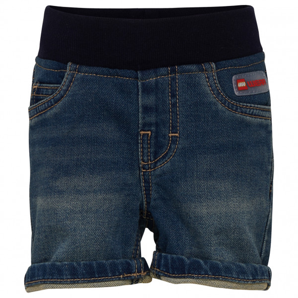 LEGO Wear - Kid's Pan 325 Shorts - Shorts