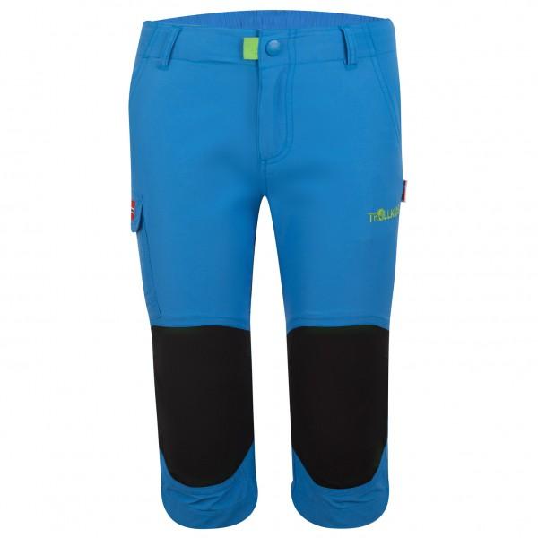 Trollkids - Kid's Hammerfest 3/4 Pants - Shorts