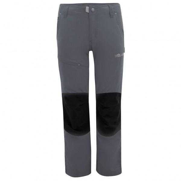 Trollkids - Kid's Hammerfest Pants - Walking trousers