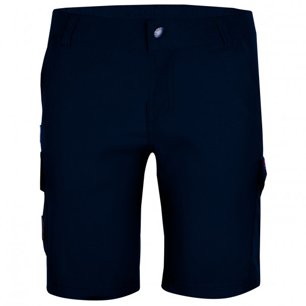 Trollkids - Kid's Hammerfest Shorts - Short