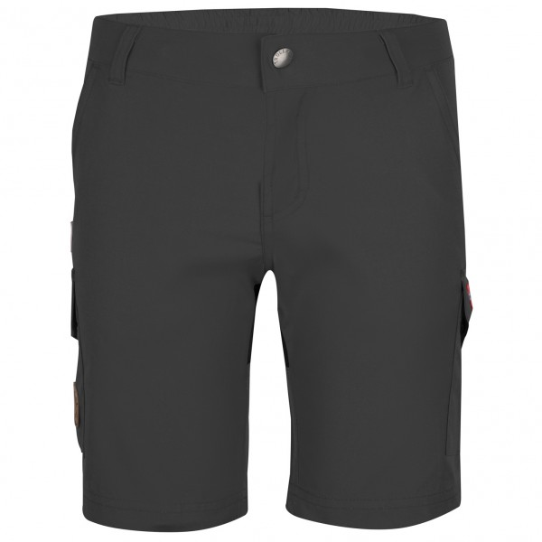 Trollkids - Kid's Hammerfest Shorts - Shorts