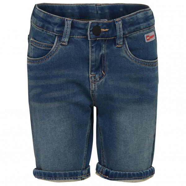LEGO Wear - Kid's Platon 326 Shorts - Shorts