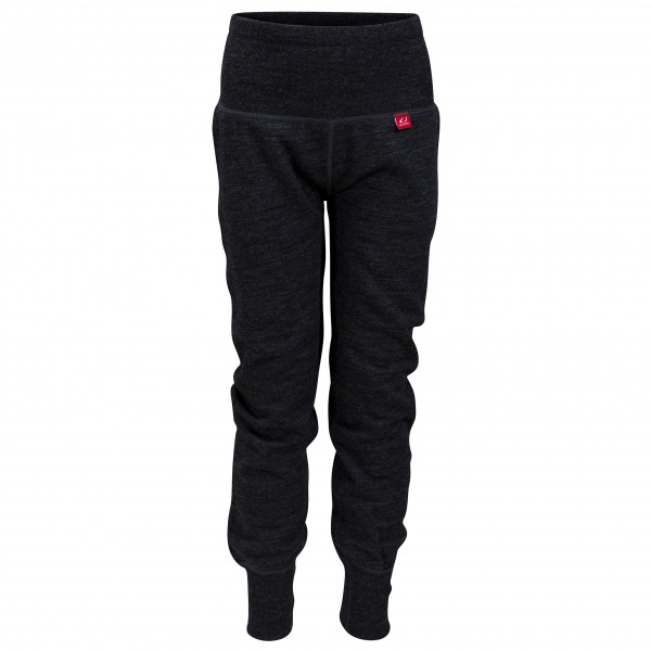Ulvang - Kid's Flint Pants - Yoga-bukser