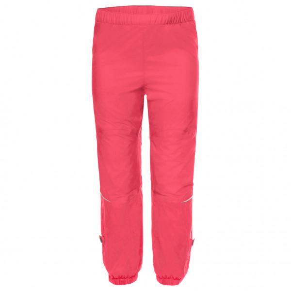 Kid's Grody Pants IV - Waterproof trousers