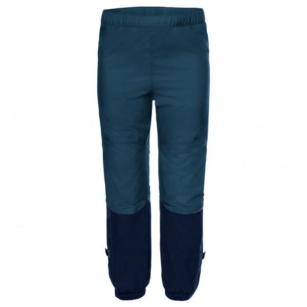 Vaude - Kid's Grody Pants IV - Regenhose