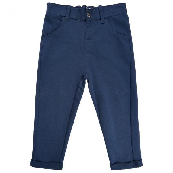 ME TOO - Kid's Pants Sweat IV - Freizeithose