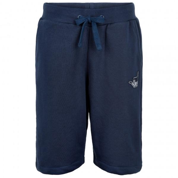 ME TOO - Kid's Shorts Sweat - Træningsbukser