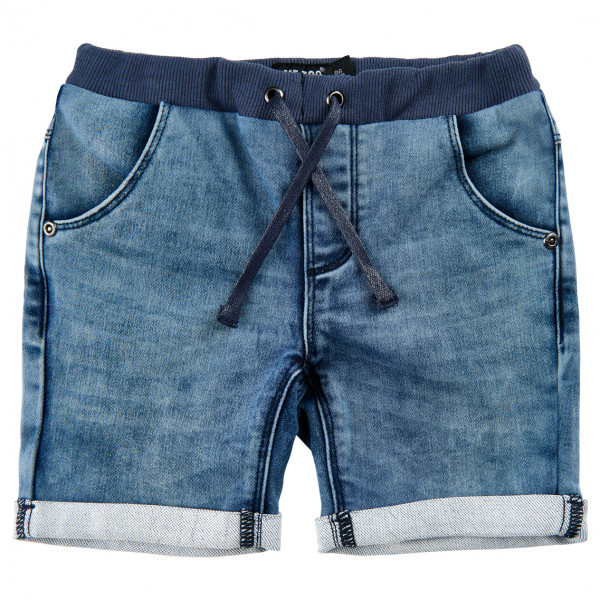 ME TOO - Kid's Shorts Sweat Denim - Pantalones cortos