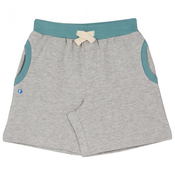 Finkid - Kid's Ankka - Shorts