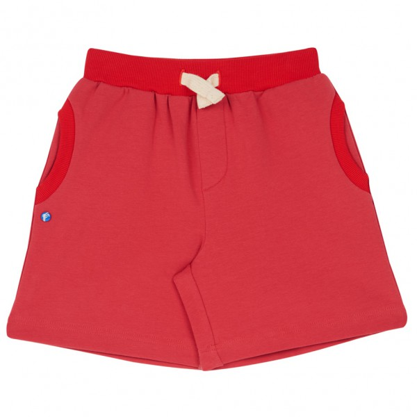 Finkid - Kid's Ankka - Shorts
