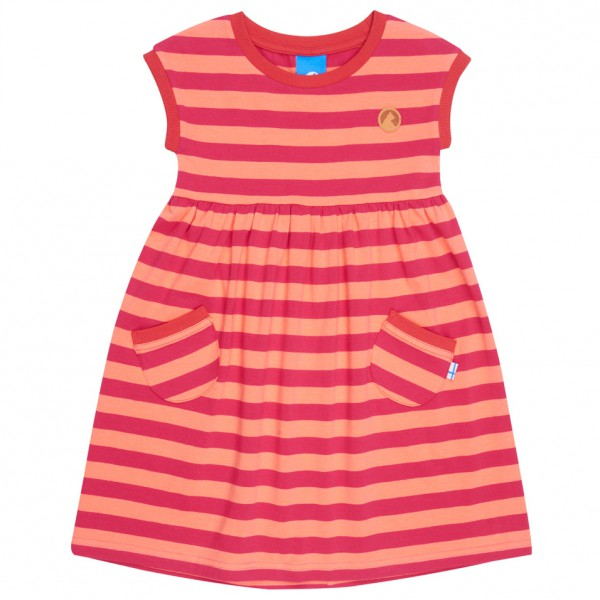 Finkid - Kid's Lilli - Dress