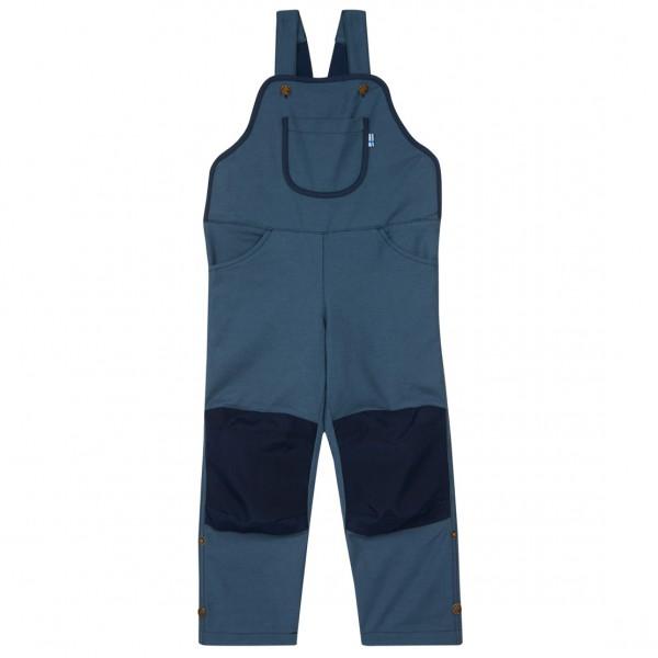 Finkid - Kid's Loiri Canvas - Casual trousers