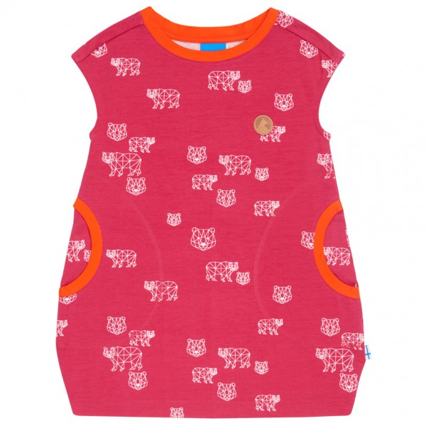 Finkid - Kid's Neiti - Robe