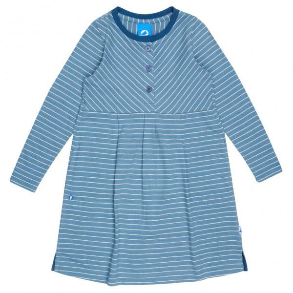 Finkid - Kid's Pikku Paita - Vestido