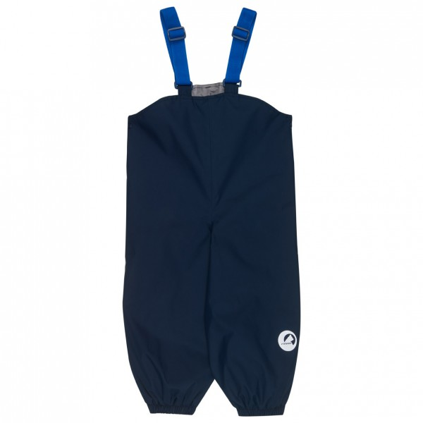 Finkid - Kid's Pullea - Waterproof trousers