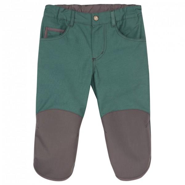 Finkid - Kid's Uusi Canvas - Shorts