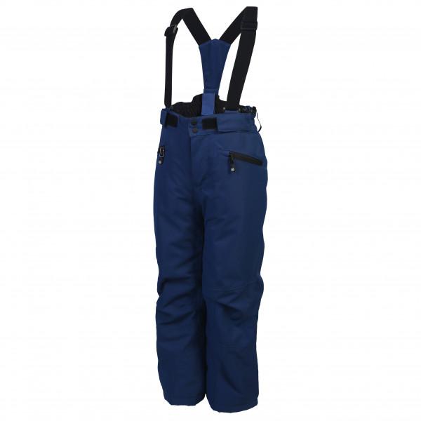 Color Kids - Kid's Sanglo Padded Ski Pants - Ski trousers