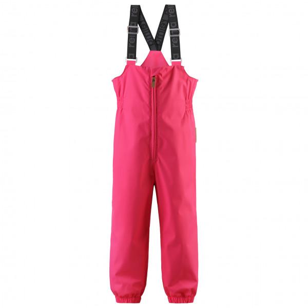 Reima - Kid's Erft - Waterproof trousers
