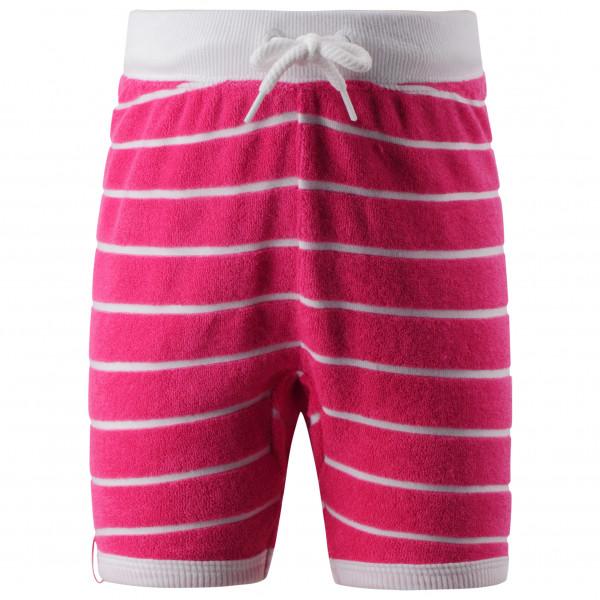 Reima - Kid's Marmara - Shorts