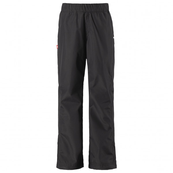 Reima - Kid's Oak - Tracksuit trousers