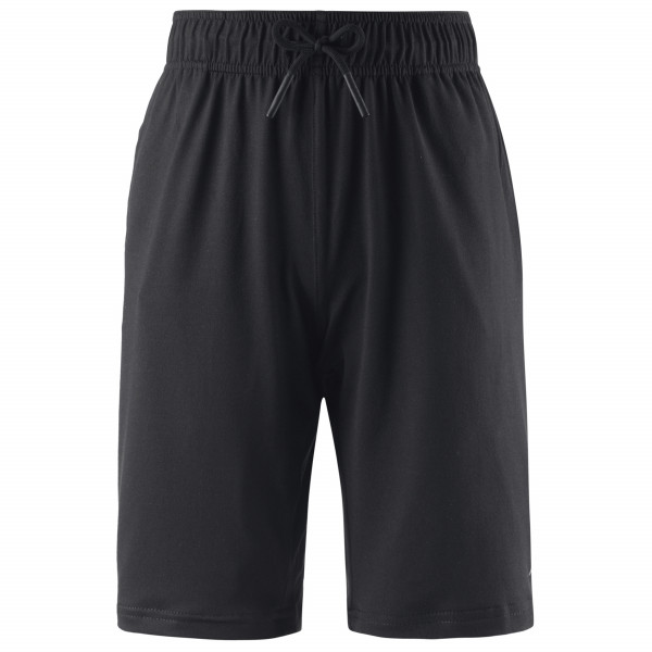 Reima - Kid's Plante - Shorts