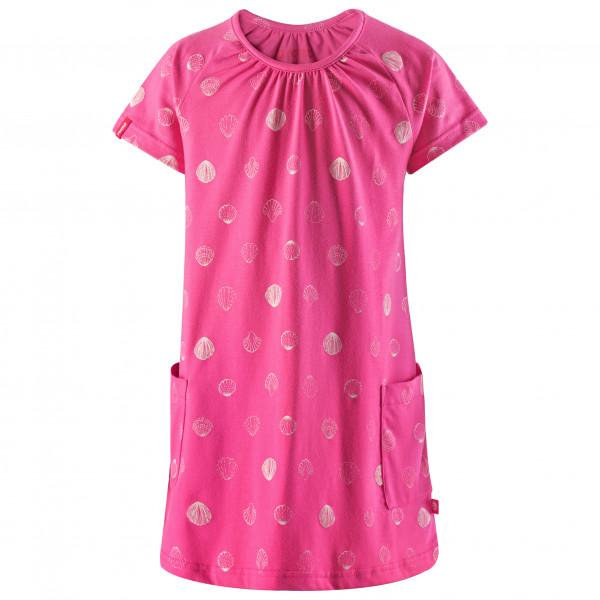 Reima - Kid's Propelli - Dress