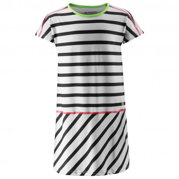 Reima - Kid's Pyynikki - Dress