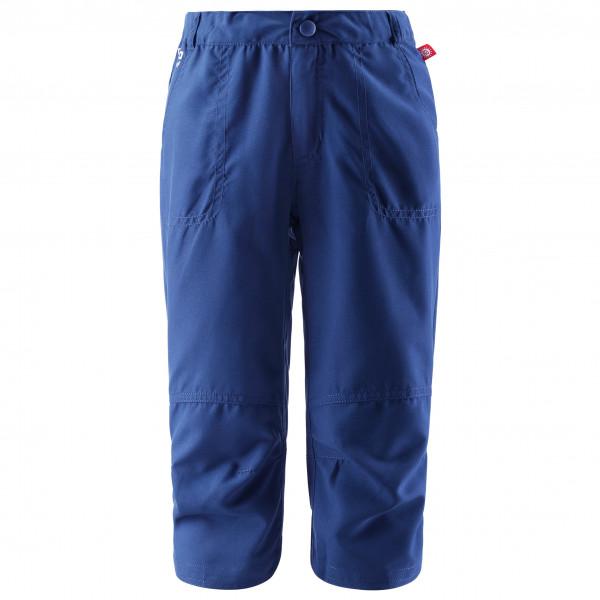Reima - Kid's Silversand 3/4 - Shorts