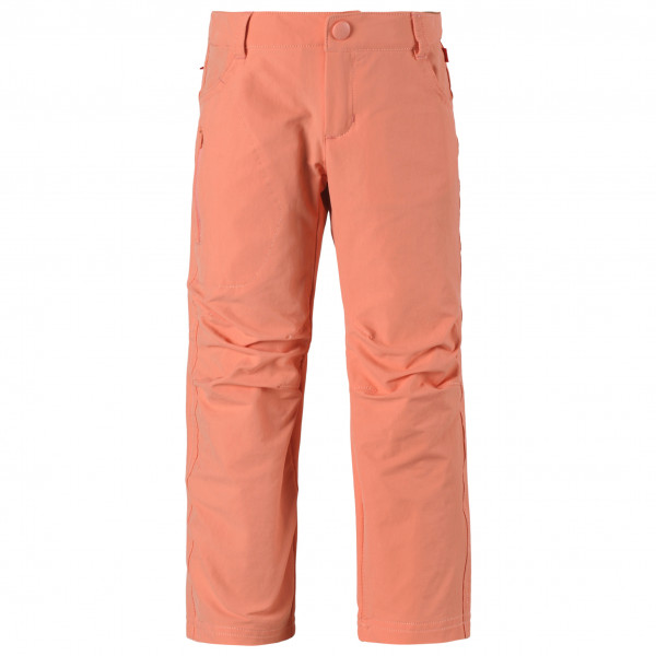 Reima - Kid's Sway - Softshell trousers