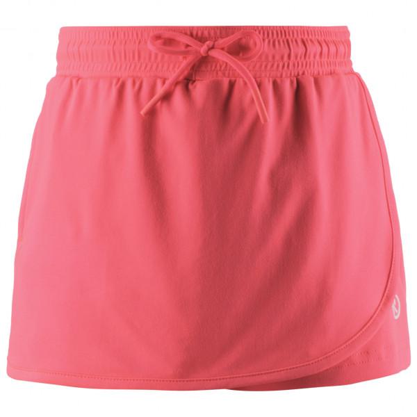 Reima - Kid's Tellina - Shorts