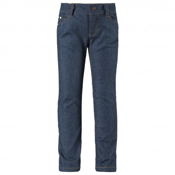 Reima - Kid's Tide - Jeans