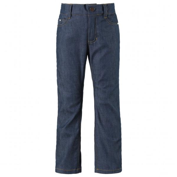 Reima - Kid's Triton - Jeans