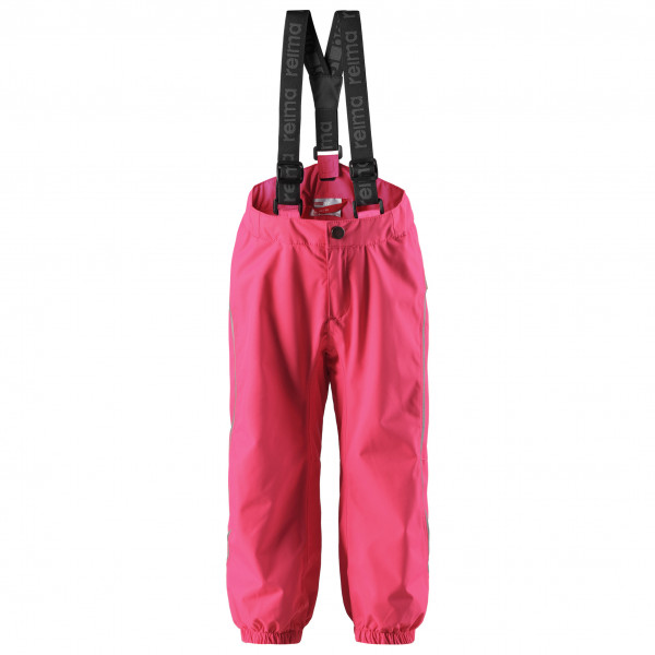 Reima - Kid's Varsi - Waterproof trousers