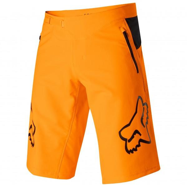 FOX Racing - Kid's Defend S Short - Shortsit