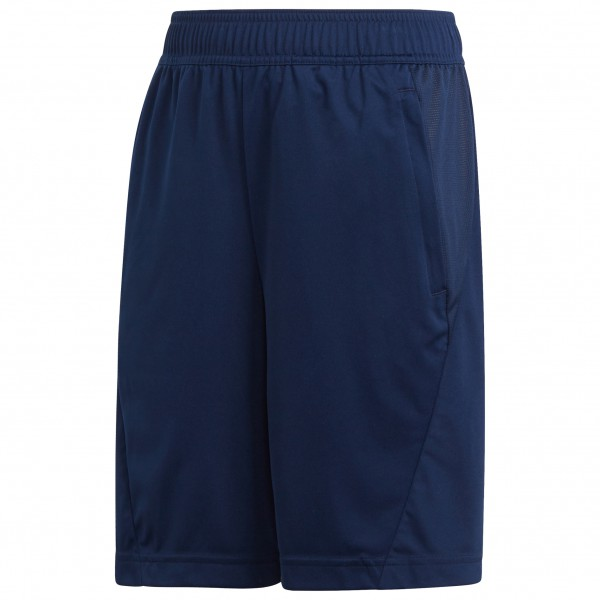 adidas - Boy's Train Equip Knitted Shorts