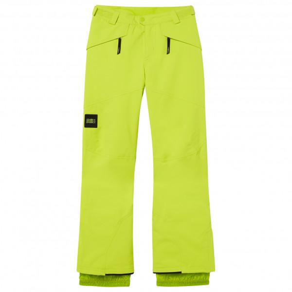O'Neill - Kid's Anvil Pants - Ski trousers