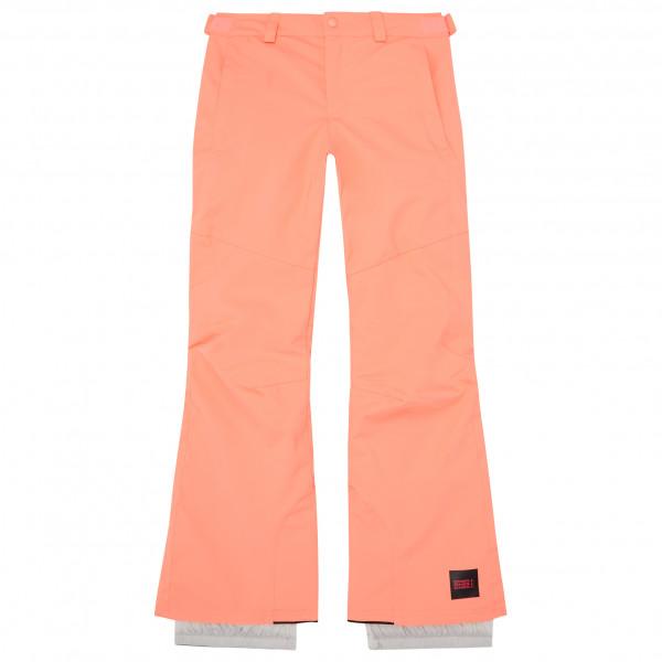 O'Neill - Kid's Charm Regular Pants - Skihose