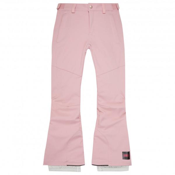 O'Neill - Kid's Charm Slim Pants - Skibukser